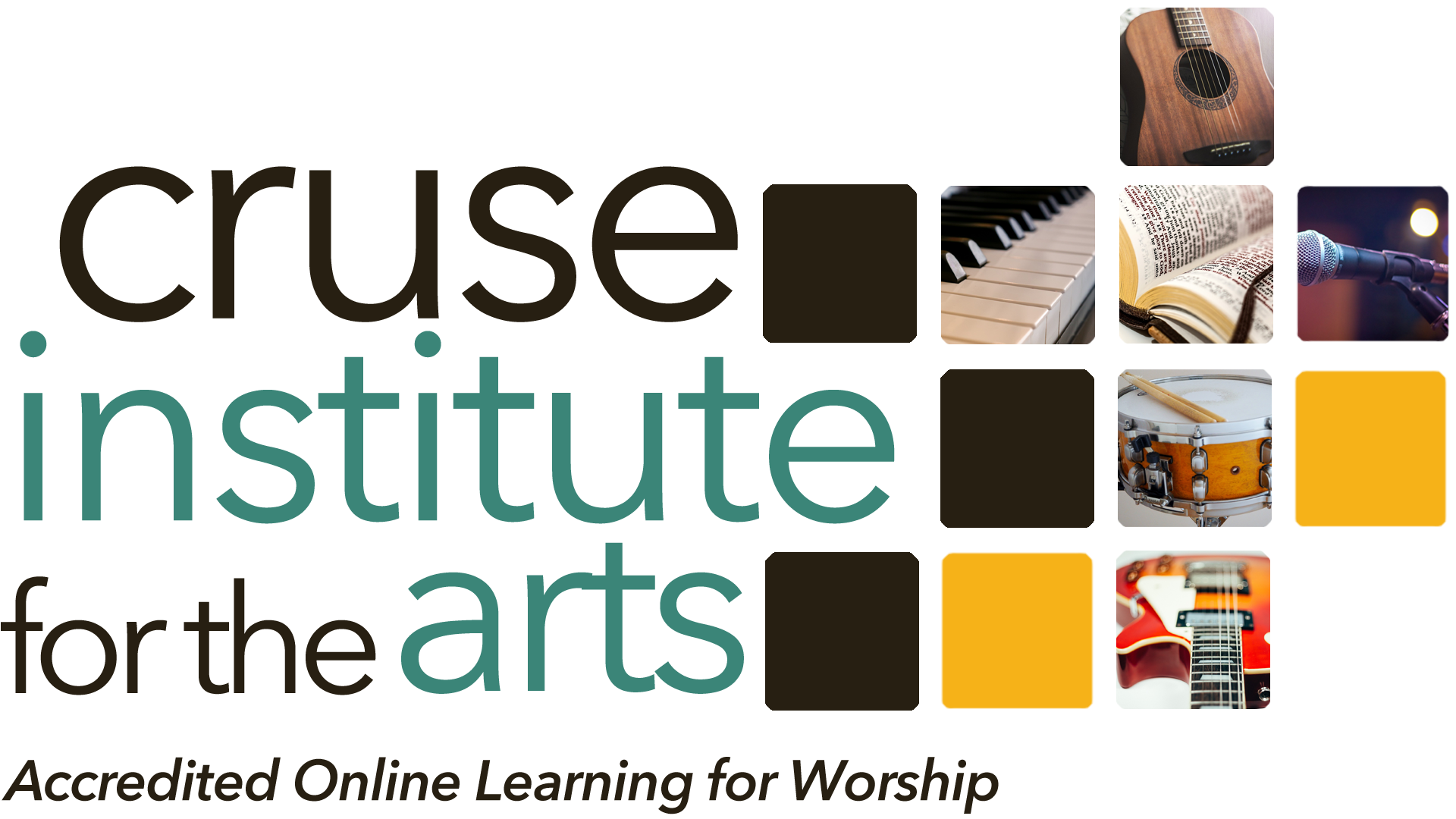 Cruse Institute for the Arts